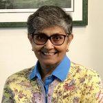 Kalpana Patankar